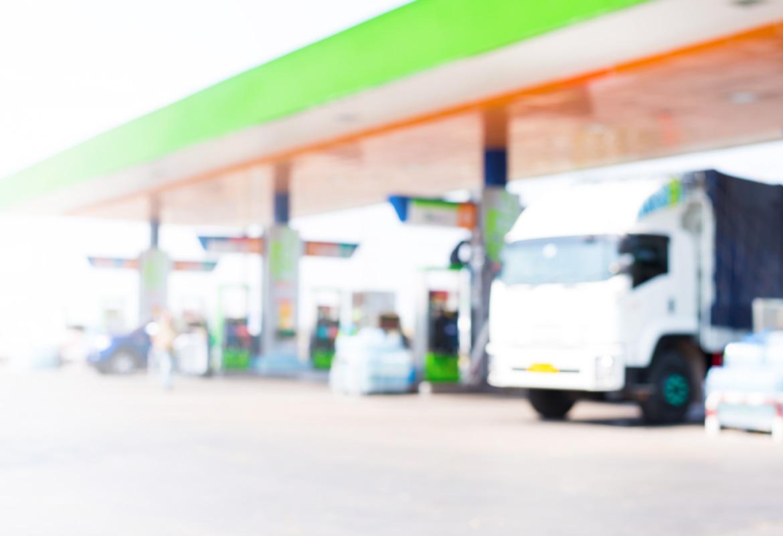 gas-station-slider