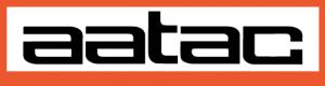 AATAC-Logo